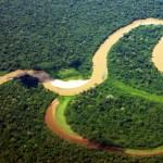 América Latina y medio ambiente