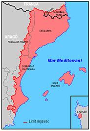 100613_paises_catalans_mapa_catalam-u18315-fr