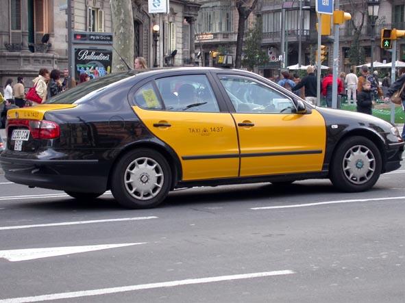 101111_Taxi
