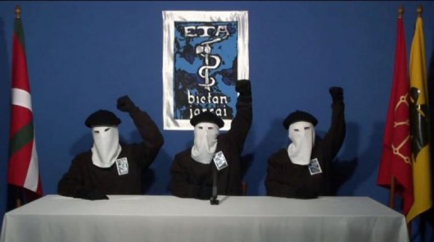 1357183-eta-fin-violences