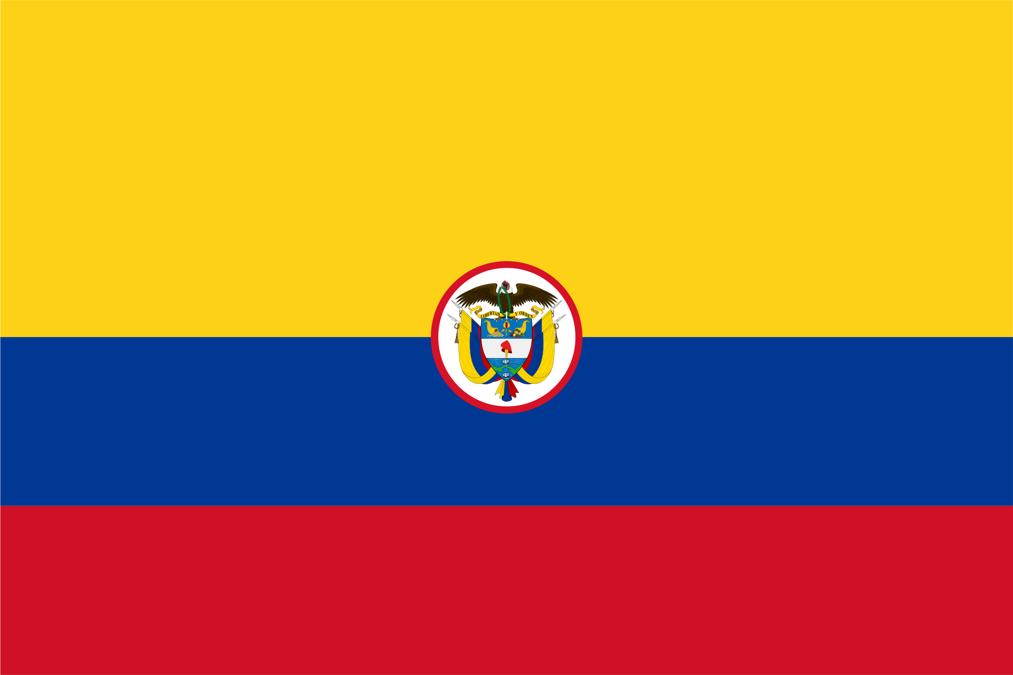 2000px-Naval_Ensign_of_Colombia_svg