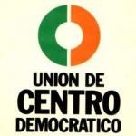 20121016130602!logo_ucd