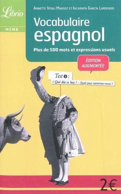 229534~v~Vocabulaire_espagnol___Plus_de_500_mots_et_expressions_usuels