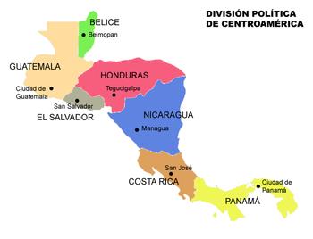 350px-Centroamerica_politico