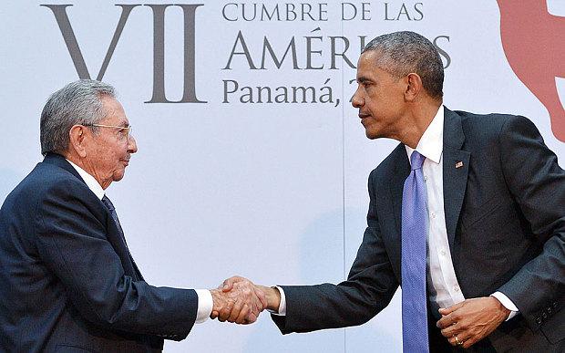 Barack-Obama-Raul-_3264394b