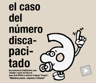 La numération