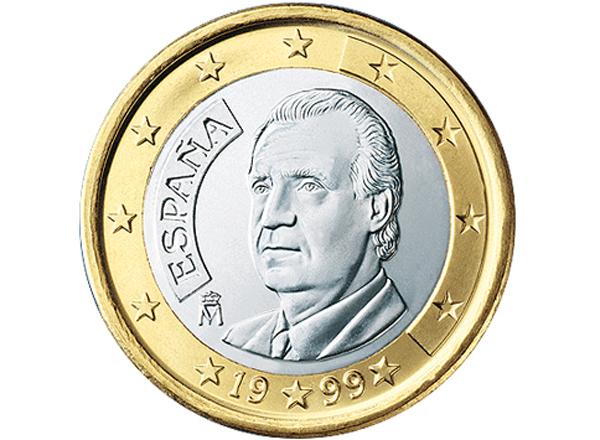 ES100