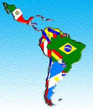 Latinoamerica3