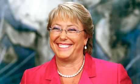 Michelle-Bachelet-met-pre-007