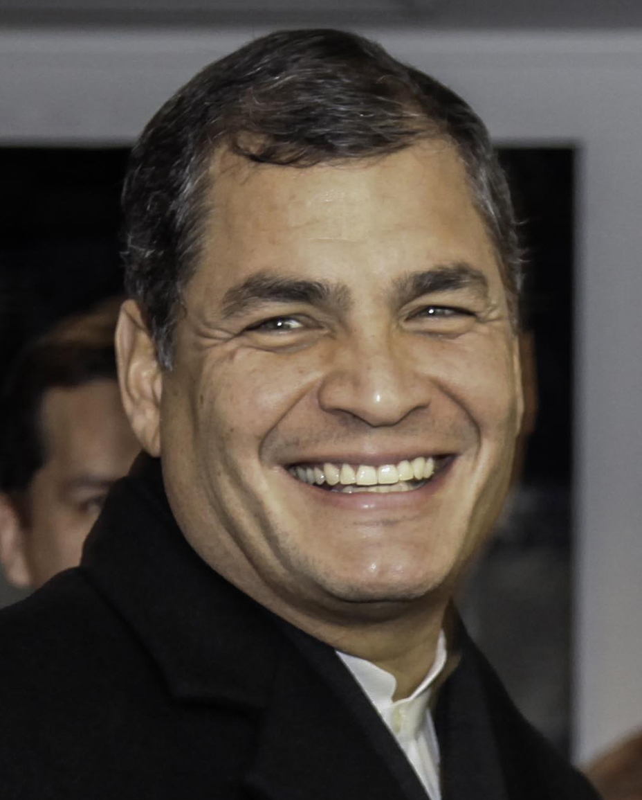 Rafael_Correa_in_France_(cropped)