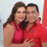 Desaparición de los 43 estudiantes (México)