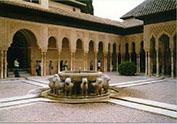 alhambra2-u22831-fr