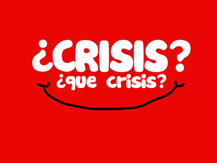 como-crear-negocios-a-pesar-de-la-crisis-economica-mundial