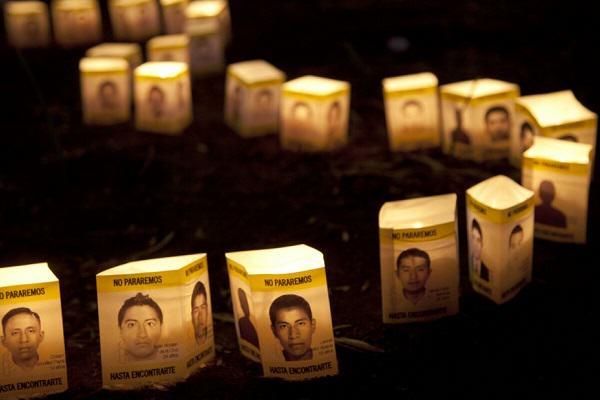 detienen-a-presunto-implicado-en-desaparicion-de-43-estudiantes-de-ayotzinapa