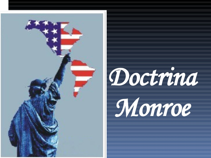 doctrina-monroe-1-728
