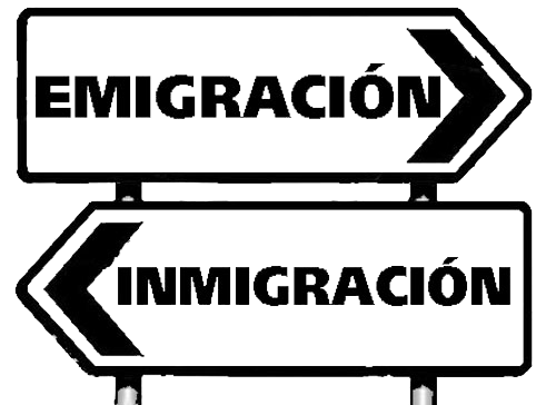emigracion_inmigracion_UGT