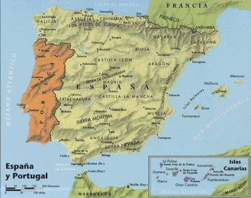 espana2-u22820-fr