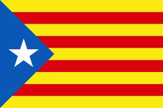 El nacionalismo catalán
