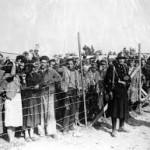 España, entre emigración e inmigración