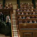 Instituciones políticas