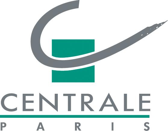logo_centraleparis-300dpi