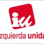 logo_iu_6_4