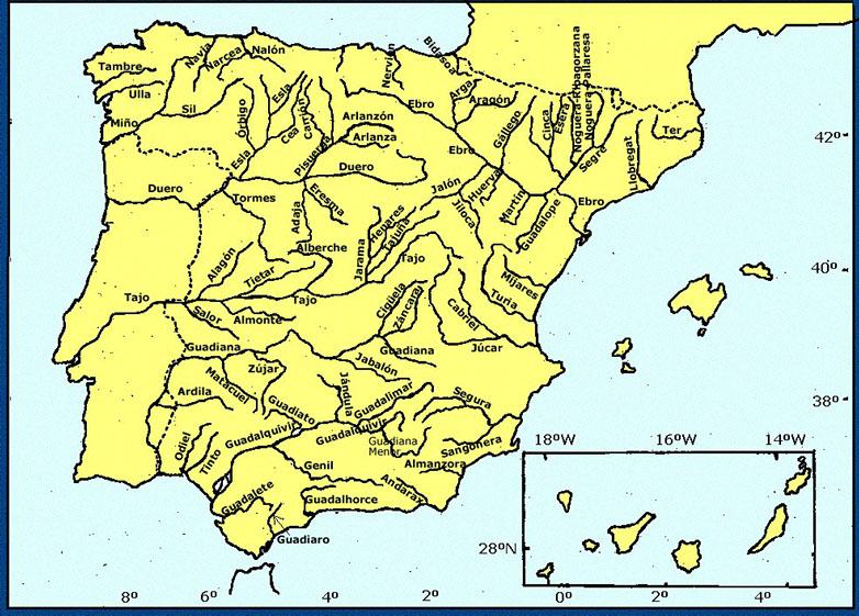 mapa_rios-u19906-fr