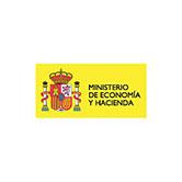 ministerio-de-economia-y-hacienda-logo-primary-u13433-fr