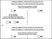 papeleta(1)-u23465-fr
