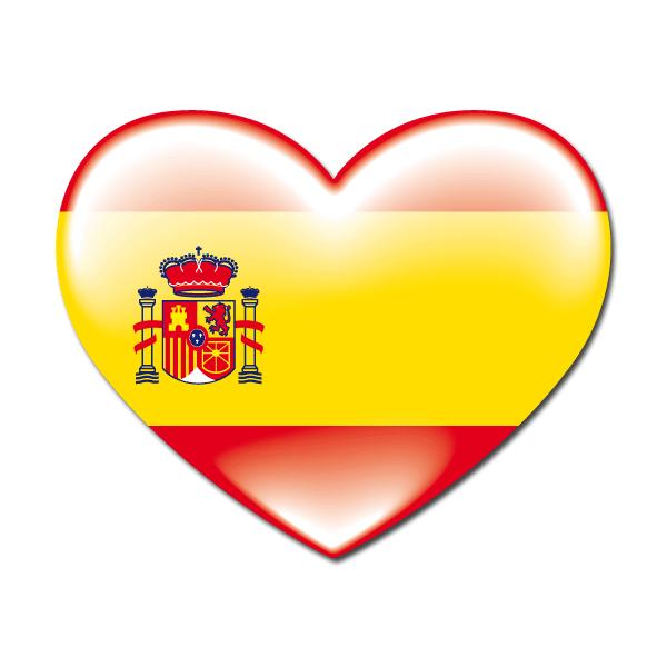pegatinas-coches-motos-corazon-espana