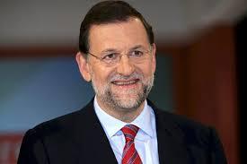Crisis política en España