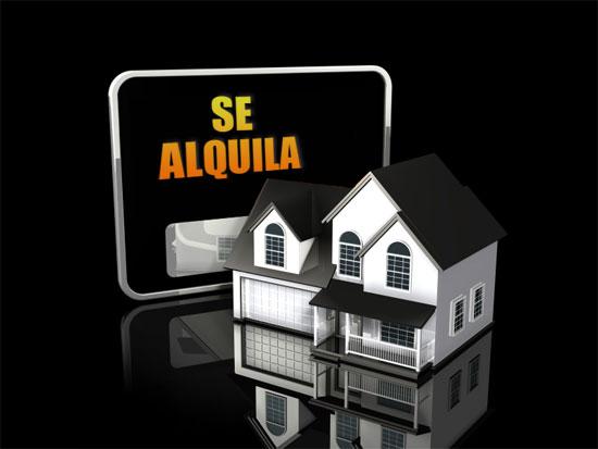 1357076046alquiler-casas-salta