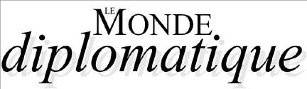 20121227152446!Le_Monde_diplomatique