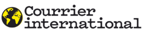 280px-Courrier_international_2012_logo