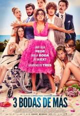 Cine en español – Comedia