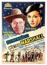 A_Bienvenido_M_ster_Marshall