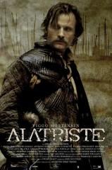 Alatriste-126522328-main