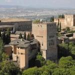 Alhambra EFE--644x362