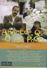 Amanece_que_no_es_poco-465341383-main