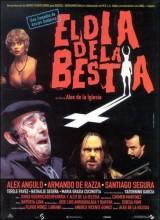 El_d_a_de_la_bestia-963705908-main
