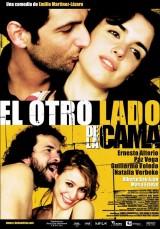 El_otro_lado_de_la_cama-544275733-main