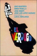 El_verdugo-830934976-main