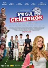 Fuga_de_cerebros-493584896-main