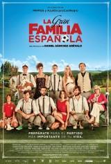 La_gran_familia_espa_ola-597814865-main
