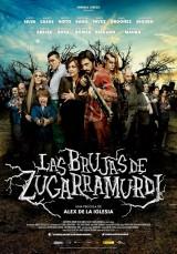 Las_brujas_de_Zugarramurdi-740102179-main