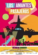 Los_amantes_pasajeros-885537816-main