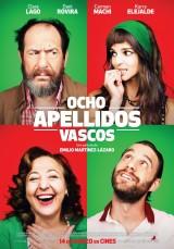 Ocho_apellidos_vascos-836127633-main