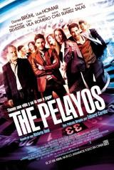 The_Pelayos-697145869-main