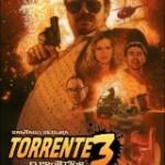 Torrente_3_El_protector-816745588-main