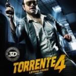 Torrente_4_Lethal_Crisis